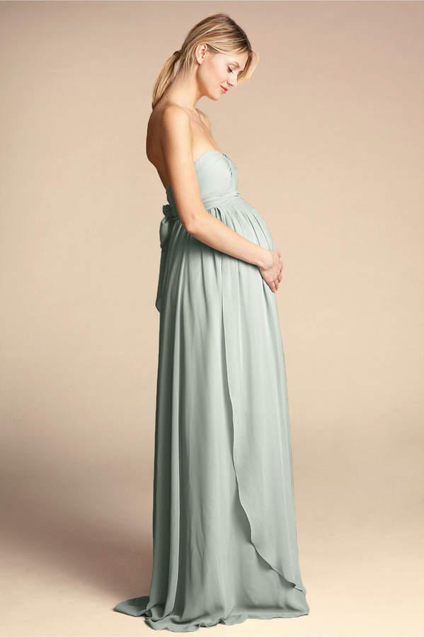 a33cccd6f93 Maternity Bridesmaid Dress - ShopStyle