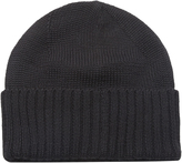 Alternative Londoner Beanie