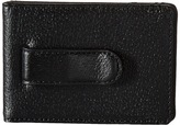 Lodis RFID Under Lock & Key Bi-Fold Money Clip