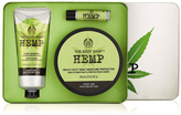 Hemp Moisture High Gift Set