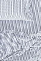 Urban Outfitters 4040 Locust Harvest Moon Flat Sheet