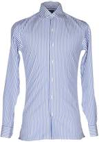 Ralph Lauren Purple Label Shirts - Item 38672929
