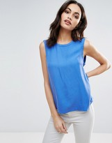Only Maian Sleeveless Blouse