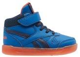 Reebok Step N' Flash 3.0 Mid Boy's Shoes