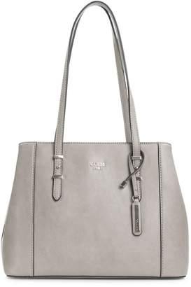 GUESS Lonna Shopper Bag