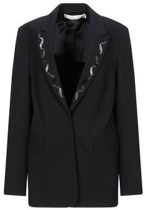 Victoria Victoria Beckham Suit jacket