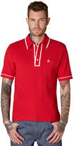 Original Penguin The Earl Polo 2.0 Heritage Fit