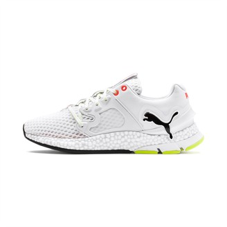 Puma HYBRID Sky Men's Running Shoes
