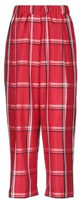 N 8 N_8 Casual pants