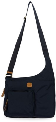Bric's Hipster Crossbody Bag