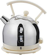 Dualit 72702 Dome Cream Kettle