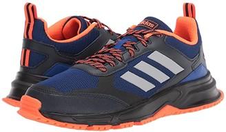 adidas Rockadia Trail 3.0 (Collegiate Royal/Grey Two/Legend Ink) Men's Running Shoes