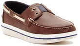 Tommy Bahama Relaxology Rester Gore Boat Shoe