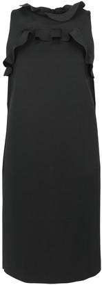 Lanvin Midi dresses