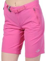 The North Face Bermuda shorts