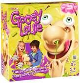 IDEAL Gooey Louie