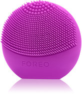 Foreo Women's LUNATM Play - Purple