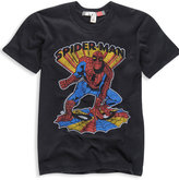 Htg 81 kids Spiderman Tee