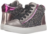 Steve Madden Jmixalot (Little Kid/Big Kid)