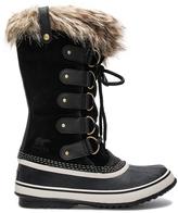 Sorel Joan of Arctic Faux Fur Boot