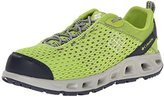 Columbia Youth Drainmaker III Hybrid Shoe (Little Kid/Big Kid)