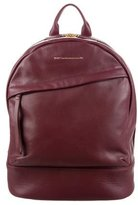 WANT Les Essentiels Leather Kastrup Backpack
