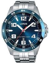 Lorus SPORT MAN Men's watches RH901GX9