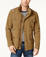 Michael Kors Men's Lightweight Field Jacket