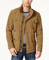 Michael Kors Men's Lightweight Field Jacket