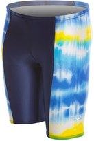 Speedo Water Supply Youth Jammer Swimsuit 8138475