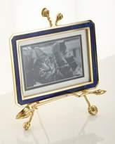 michael aram enchanted garden easel frame - Michael Aram Frame