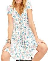 Polo Ralph Lauren Denim & Supply Ralph Lauren Women's Floral Dress S