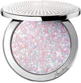 Guerlain Météorites Voyage Pearls of Powder Refillable Compact, Spring Glow Collection