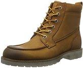 Ecco Men's Jamestown High Boot