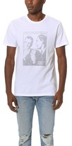 Obey 50s Guys Superior Tee