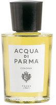 Acqua di Parma 'Colonia' Eau De Cologne Natural Spray (6 Oz.)