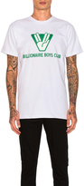 Billionaire Boys Club Prosper Tee