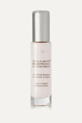 by Terry Cellularose Brightening Cc Lumi-serum