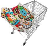 Infantino Play & Away Cart Cover & Playmat