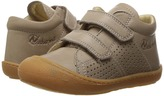 Naturino 4407 VL SS17 Boy's Shoes