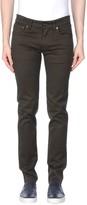 Dolce & Gabbana Casual pants - Item 36847696