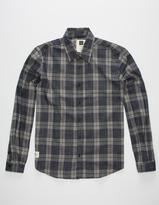 LIRA Joe Mens Flannel Shirt