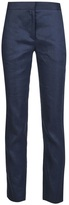 The Row 'Prussian' pant