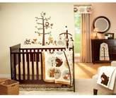 Carter's Friends 4-Piece Crib Bedding Set