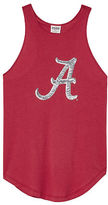 PINK University Of Alabama Muscle Tank
