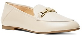 MICHAEL Michael Kors Women's Charlton Collapsible Heel Loafers