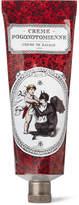 Buly 1803 - Crà ̈me Pogonotomienne Shaving Cream, 75ml