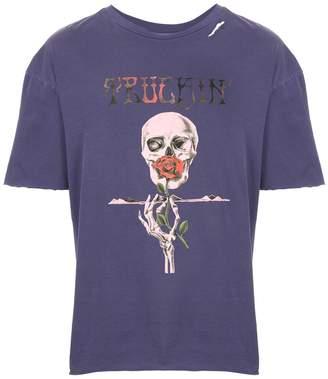 Alchemist Truckin' T-Shirt