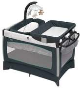 Chicco Lullaby® Baby Playard in EmpireTM