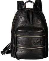 Marc Jacobs Biker Backpack Backpack Bags